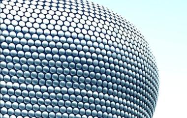 EPC Birmingham