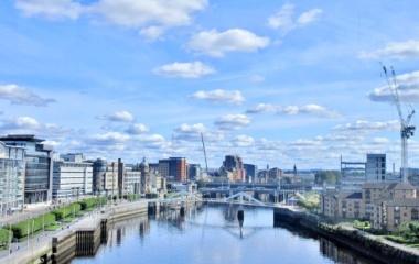 EPC Glasgow