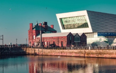 EPC Liverpool
